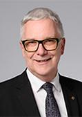 Stephan Ries Rechtsanwalt in Wuppertal
